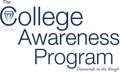 The College Awareness Program